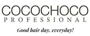 Tratament cu keratină braziliană COCOCHOCO PROFESSIONAL